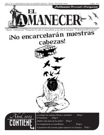 periodico-anarquista-el-amanecer-abril-2013