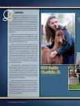Leo Arabians & Arabian Stud Europe - tutto arabi - Page 2