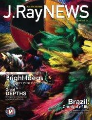 Brazil: Brazil: - McDermott International, Inc
