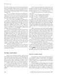 In vitropollen germination of feijoa (Acca sellowiana (Berg) Burret) - Page 2