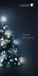 Download Brochure - Revelionlamarriott.ro