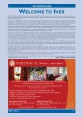 Iver 11-13 Edit:MAIN GUIDE TEMPLATE - Iver Parish Council - Page 5