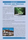 Iver 11-13 Edit:MAIN GUIDE TEMPLATE - Iver Parish Council - Page 6