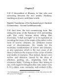 Bhagavad Gita Bhasya (Gambhirananada) - Page 3