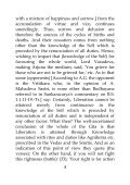 Bhagavad Gita Bhasya (Gambhirananada) - Page 5