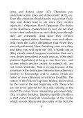 Bhagavad Gita Bhasya (Gambhirananada) - Page 6