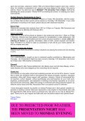 here - Churchlands Primary School - Page 2