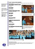 here - Churchlands Primary School - Page 4