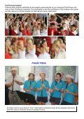 here - Churchlands Primary School - Page 5