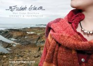 Download - Judith Glue Shop