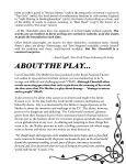 The Skriker Actor Packet - Page 5