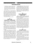 Mentalism Companion 001-119 - OrgSites - Page 4