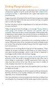 Ensuring Children Succeed - Ashoka - Page 2