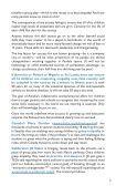 Ensuring Children Succeed - Ashoka - Page 3