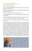 Ensuring Children Succeed - Ashoka - Page 4