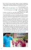 Ensuring Children Succeed - Ashoka - Page 6