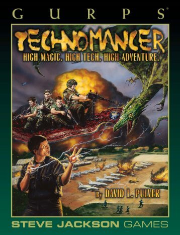Technomancer.pdf - Parent Directory
