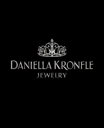 Download Fact Sheet - Daniellakronfle.com