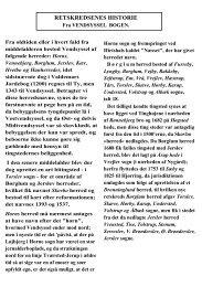 Klik for PDF dokument over Jerslev Herred
