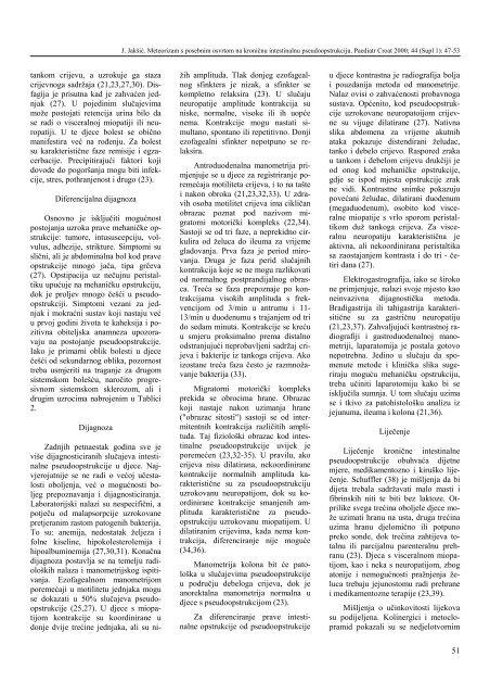 cjeloviti tekst-pdf 175kb