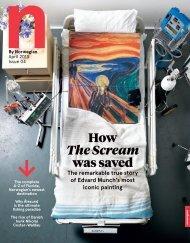 norwegian-magazine-april-2013