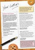 Life&Style - complaints article 2 - Peverel Retirement - Page 6