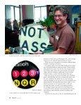 Metal Craft - Boris Bally - Page 4