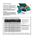 Polyfusion mit dem Handschweissspiegel - Thermotech - Seite 4
