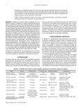 14-02-2008_12-05Vet 453.pdf - Revista Pesquisa Veterinária ... - Page 2
