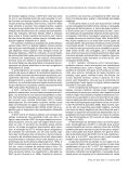 14-02-2008_12-05Vet 453.pdf - Revista Pesquisa Veterinária ... - Page 5