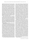 14-02-2008_12-05Vet 453.pdf - Revista Pesquisa Veterinária ... - Page 7