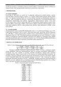 5 Borislav Cicović UDK 796.853.23.0123.1/.2-053.5:572.512 ... - Page 2