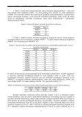 5 Borislav Cicović UDK 796.853.23.0123.1/.2-053.5:572.512 ... - Page 3