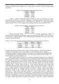 5 Borislav Cicović UDK 796.853.23.0123.1/.2-053.5:572.512 ... - Page 4