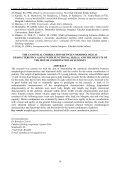 5 Borislav Cicović UDK 796.853.23.0123.1/.2-053.5:572.512 ... - Page 6