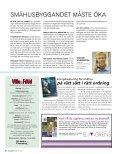 Villa&Fritid nr 9 - Villa & Fritid - Page 2