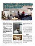 Villa&Fritid nr 9 - Villa & Fritid - Page 4