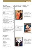Stenmark och Salming guidar till bästa golfen - Page 3