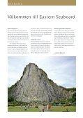 Stenmark och Salming guidar till bästa golfen - Page 4