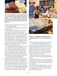 aktuell - MiROi - Page 7