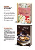nonfiction - Forma Books - Page 3