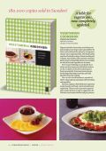 nonfiction - Forma Books - Page 4