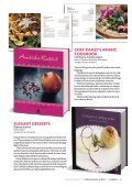 nonfiction - Forma Books - Page 5