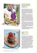 nonfiction - Forma Books - Page 6