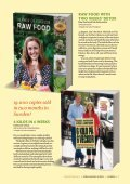 nonfiction - Forma Books - Page 7
