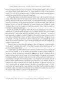 Nicolas Bouvier, Avant-propos de L'usage du monde - Atelier des ... - Page 3