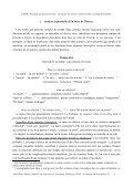 Nicolas Bouvier, Avant-propos de L'usage du monde - Atelier des ... - Page 4