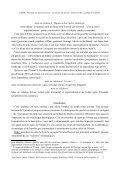 Nicolas Bouvier, Avant-propos de L'usage du monde - Atelier des ... - Page 5