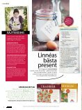 SalmingS Skafferi - MatHem - Page 4