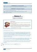 Découvrir les thèmes caractéristiques du lyrisme en poésie - Page 2